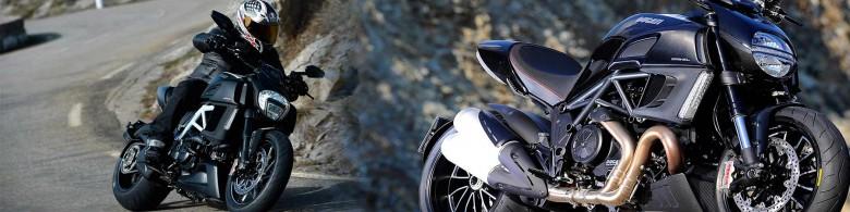 Rastreador Moto